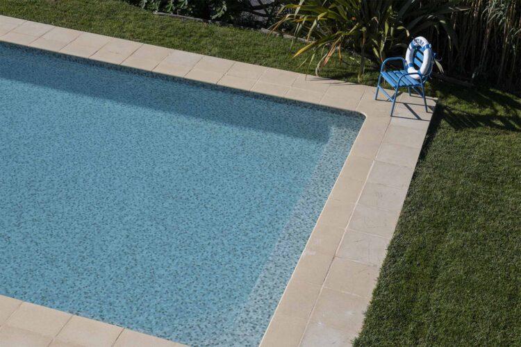 Epure pool