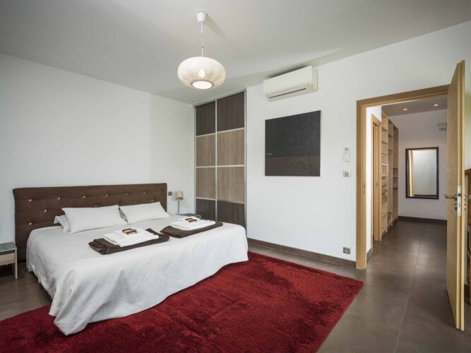 Epure bedroom 1