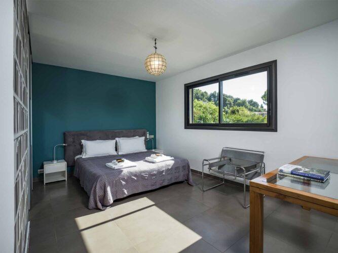 Epure bedroom 2