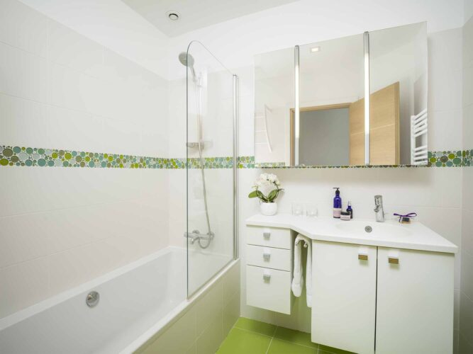 Epure bathroom 2