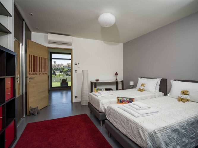 Epure bedroom 3
