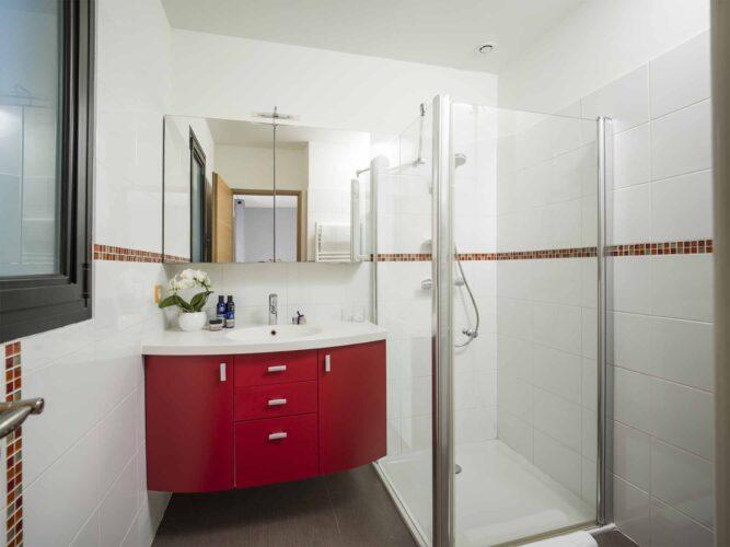 Epure bathroom 3