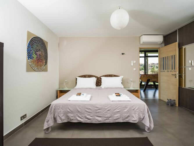 Epure bedroom 4