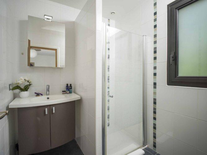 Epure bathroom 4