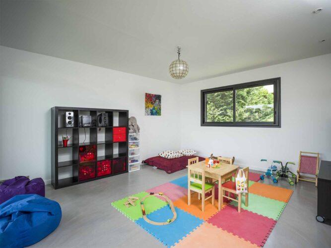 Epure playroom